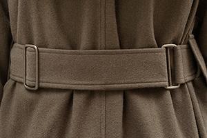 Male pattern boldness, pt. 2