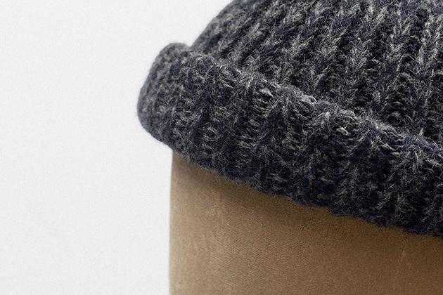 bobble-hat-navy-geelong-wool-3s.jpg