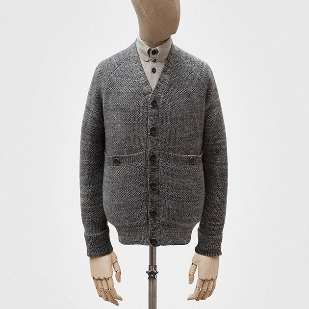 cardigan-navy-grey-cashmere-cotton-1.jpg