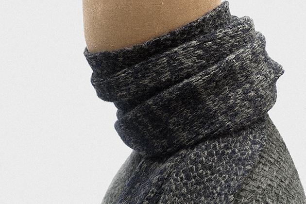 scarf-navy-tuck-geelong-wool-2s.jpg