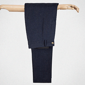 Image on the Trousers page