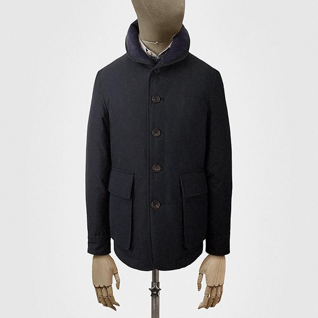 5fbeff1a02e646 Tour jacket midnight blue ventile ripstop jpg 630x630 Blue ventile